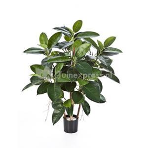 Kunstplant Rubberplant M