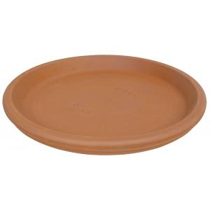 Terracotta schotel 31 cm