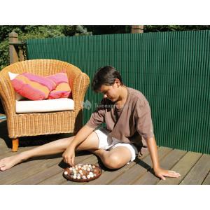 Panis enkelwandig tuinscherm 3 x 1 meter