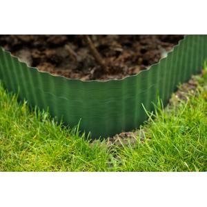 Grasrand pe groen - 20 cm x 9 meter