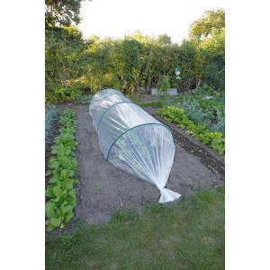 Groeifolie voor zaden - 2 x 5 meter