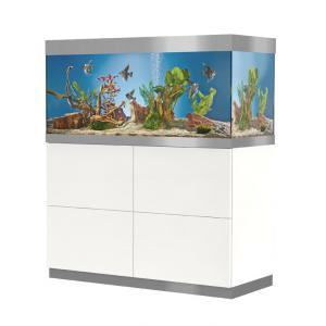 Oase Highline aquarium 200 wit