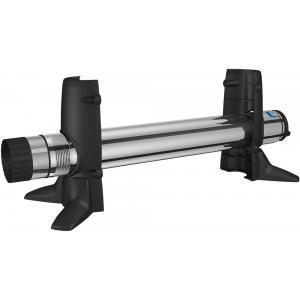 ProMax Pressure 6000/8 bronpomp