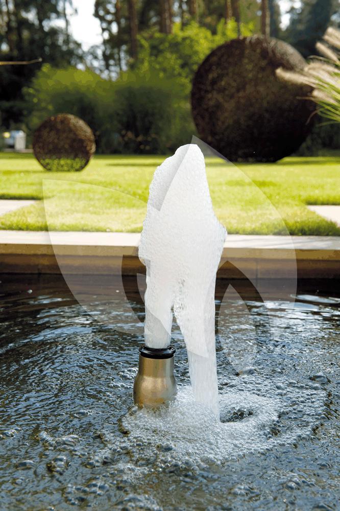 Oase Aquarius universal premium fonteinpomp   Tuinexpress.nl