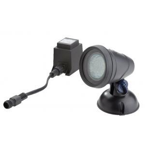 Lunaqua Classic LED Set 1 vijververlichting