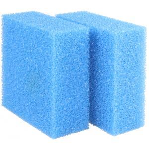 Biotec Screenmatic 40000 filterspons blauw