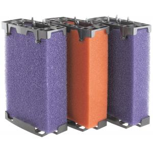oase FiltoMatic 7000 filterspons