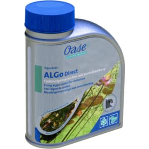 AlGo Direct - 500 ml