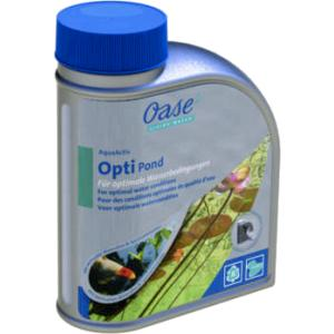 OptiPond - 500 ml