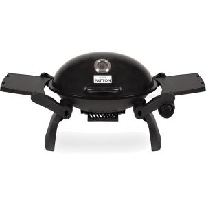 Patton Primo gasbarbecue