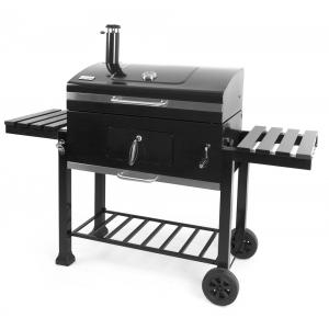 Patton Charcoal Chef XL houtskool BBQ