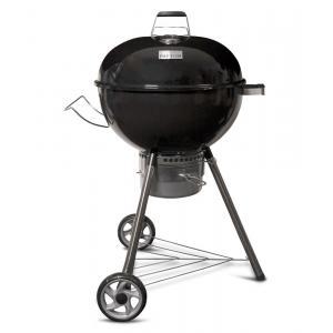 Patton Kettle Chef 57 cm houtskool BBQ
