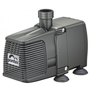 Pomp voor waterornament 2000 liter
