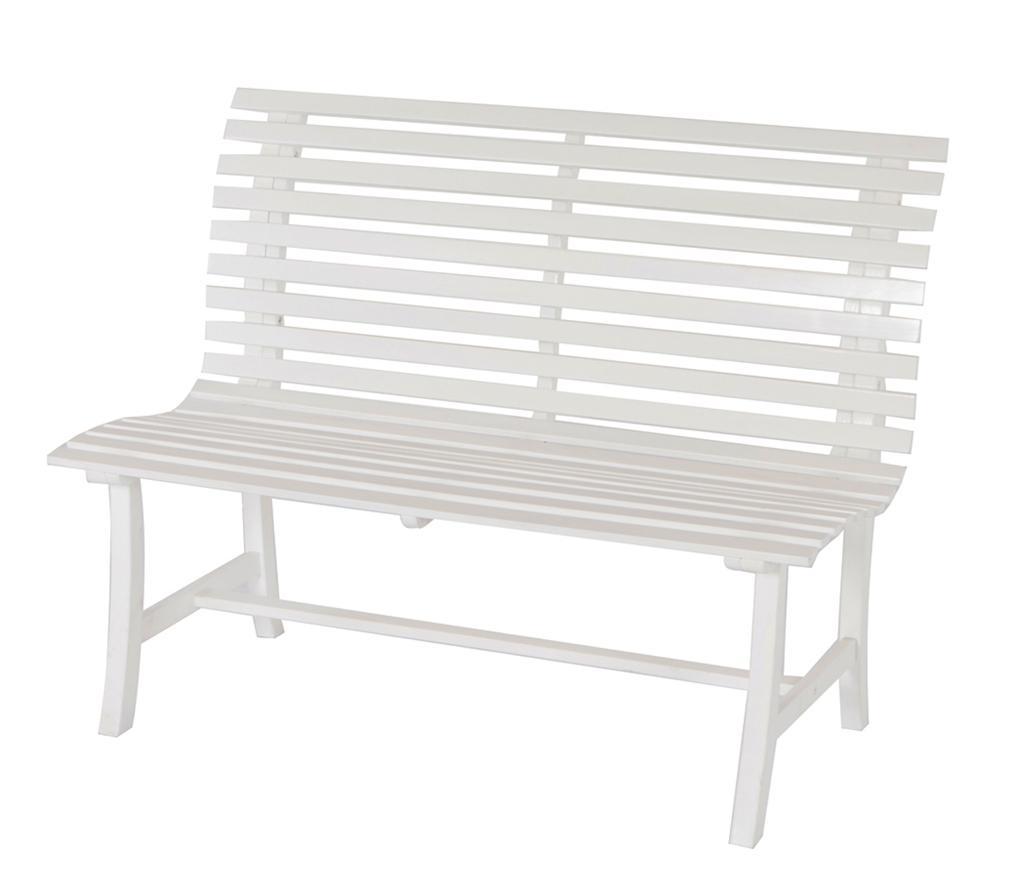 Auxerre bench 64x120x93 cm