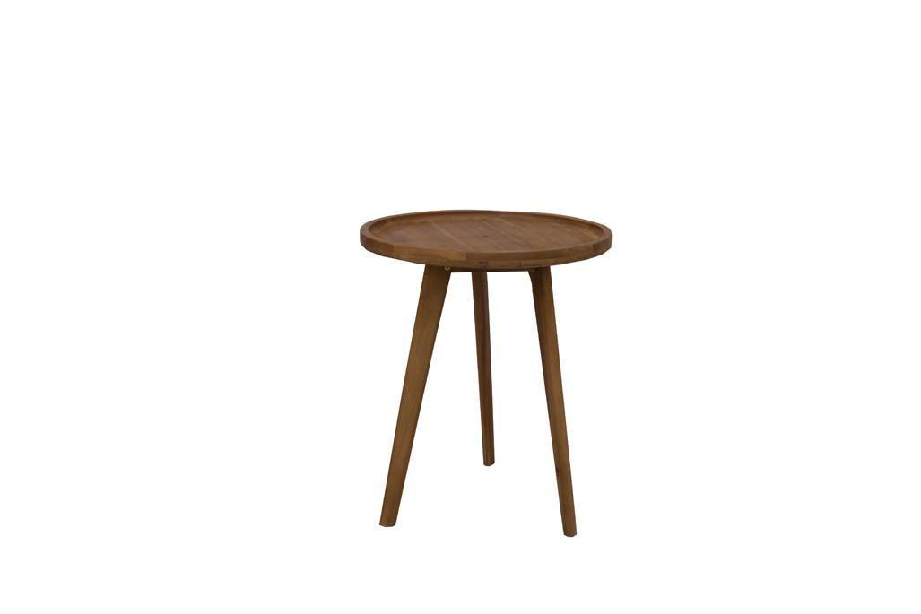 Korting San jose side table 50 cm
