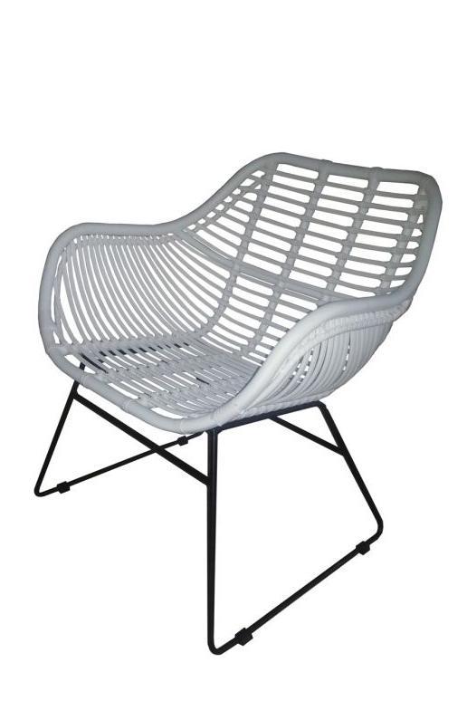 Wates lounge chair