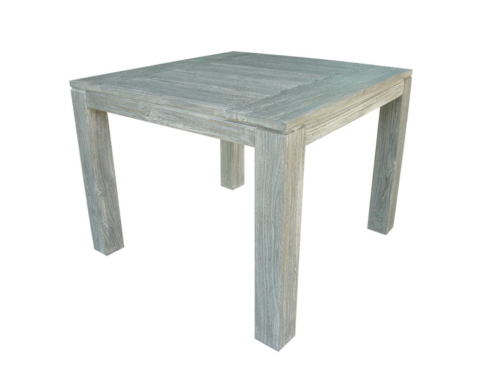 Korting Cancun table 100 x 100 x 40