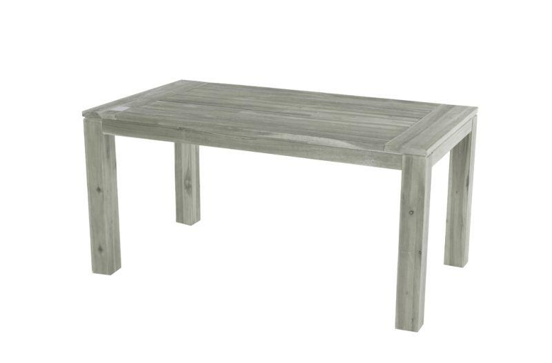 Korting Cancun table 160 x 90 x 78