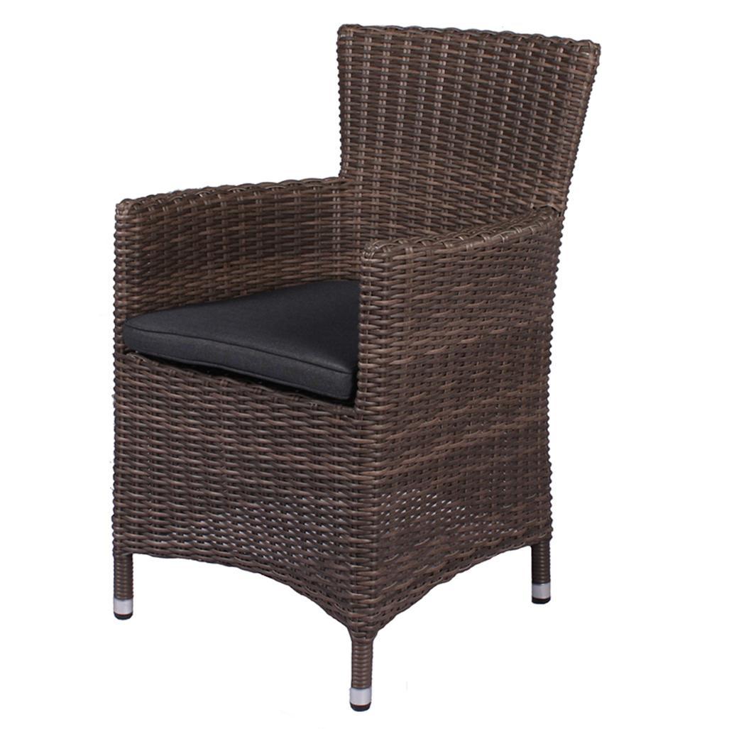 Roma chair 902