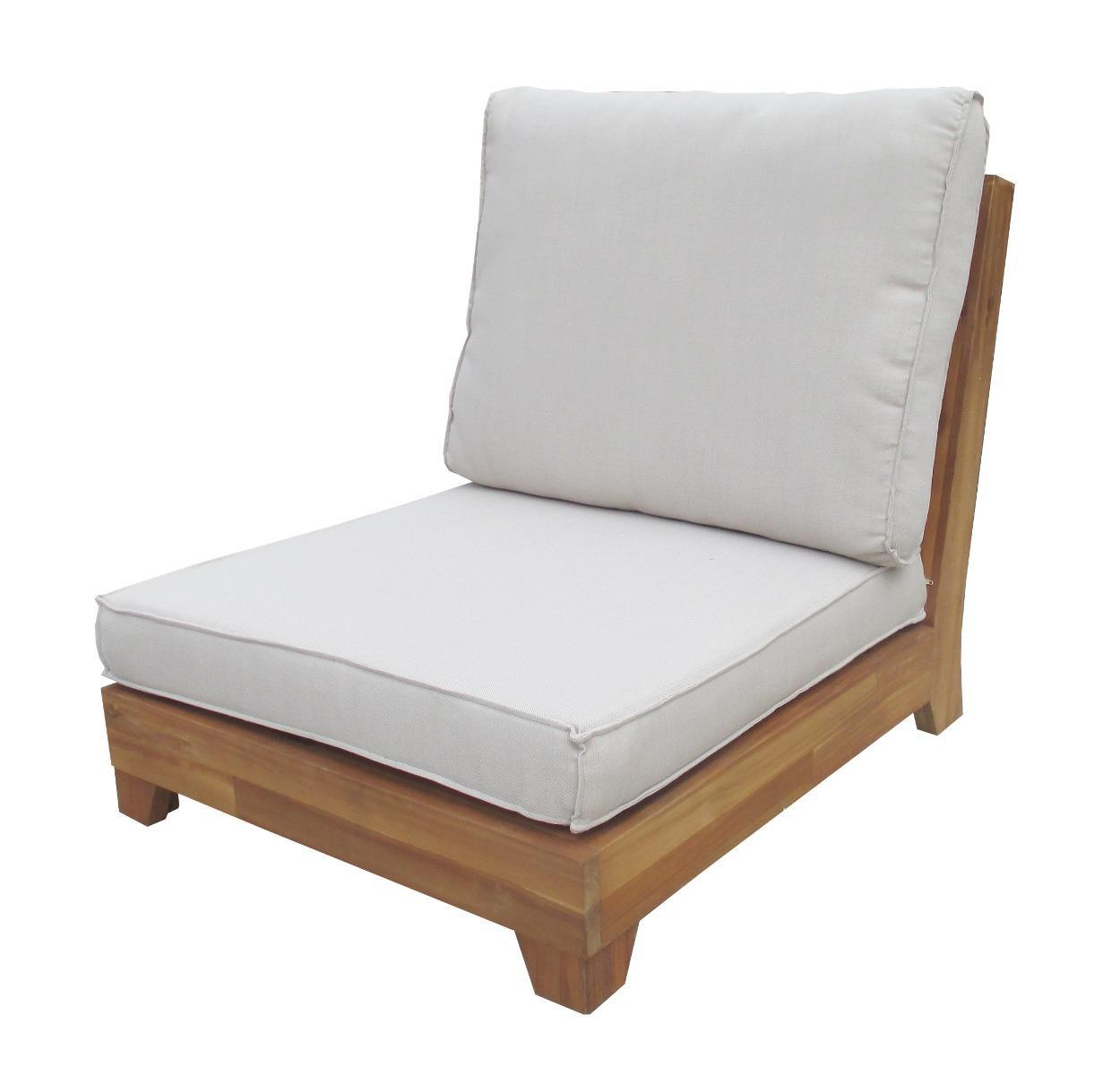 Korting Samba lounge chair