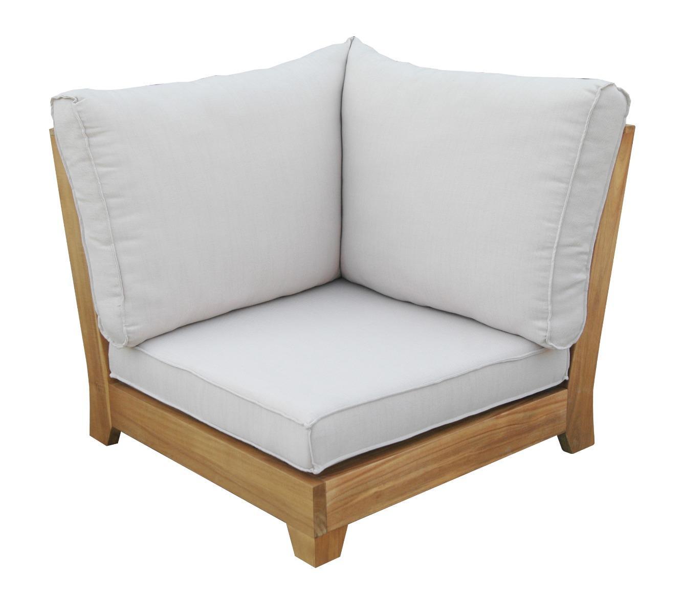Korting Samba lounge corner piece