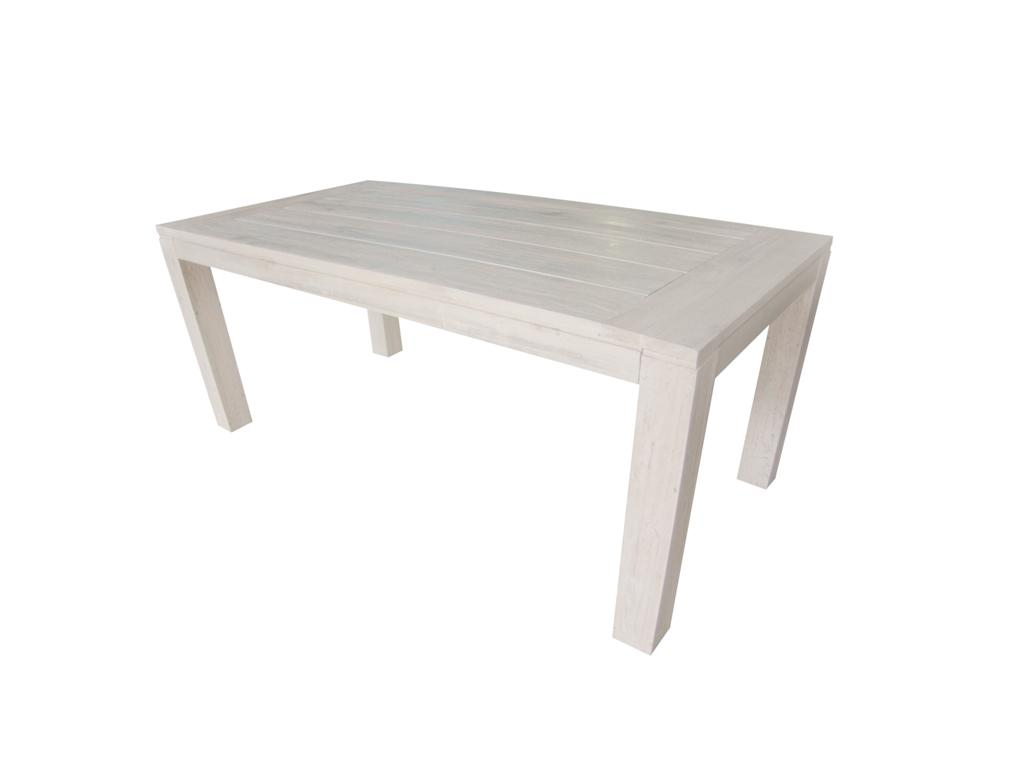 Korting Cancun table 180x90x78 cm