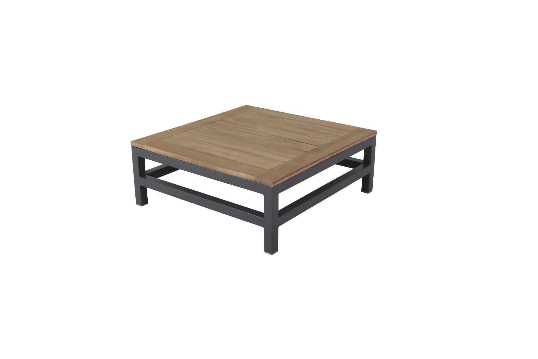 Betis lounge table 80x80x31 (1071)
