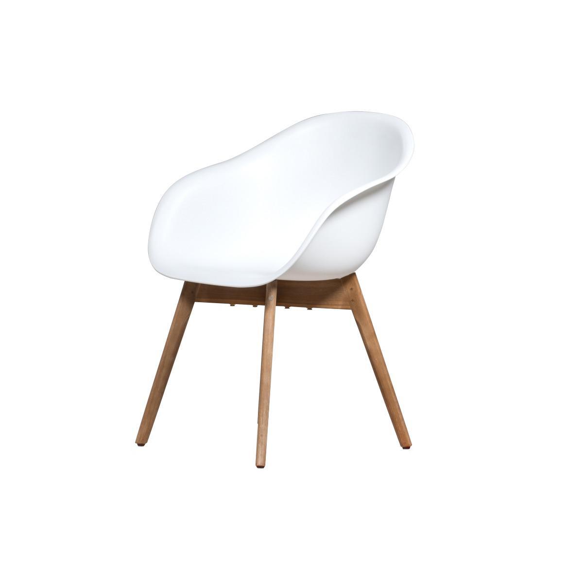 Fredrikstad dining chair (1263)