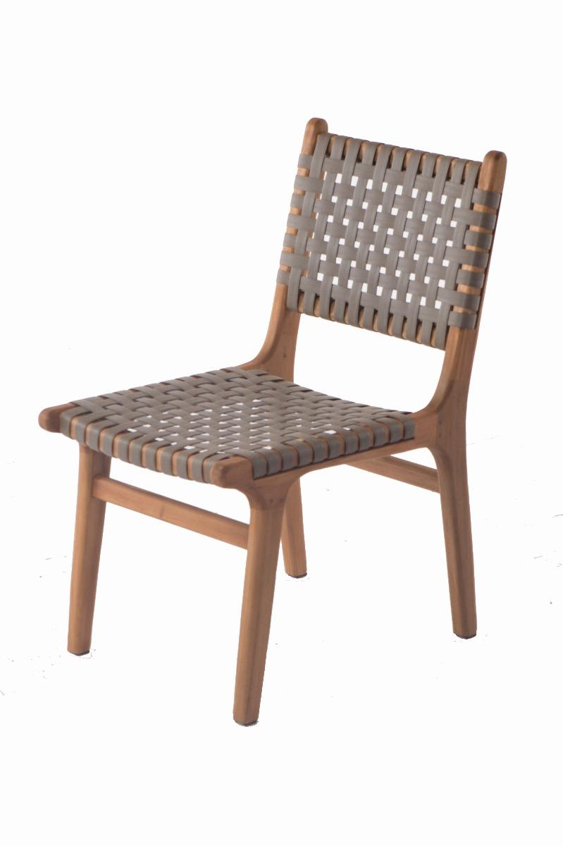 Delhi dining chair