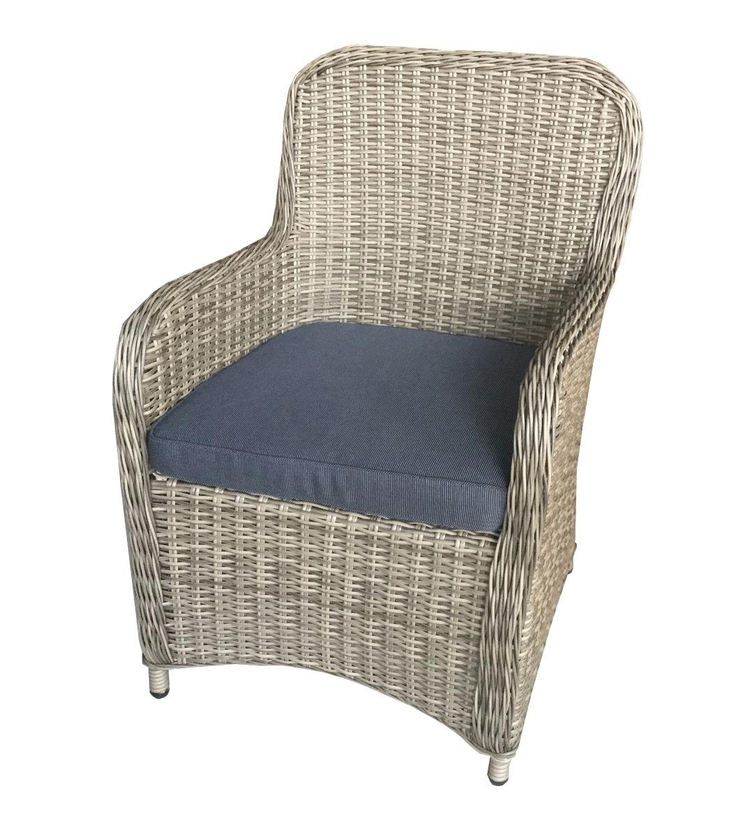 Korting Toulouse dining chair