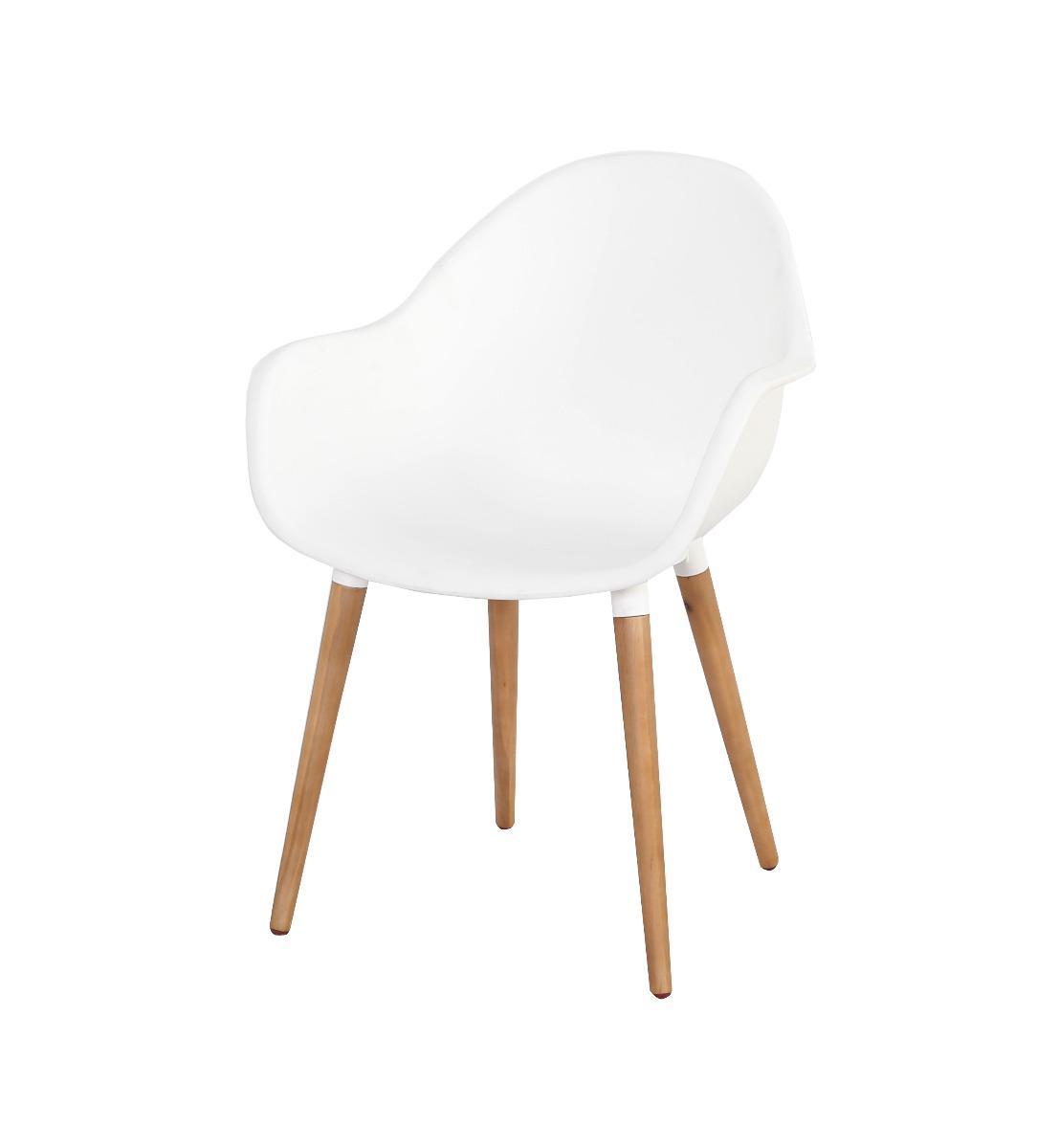 Korting Annestad dining chair