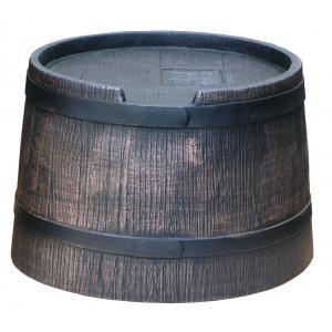 Regentonvoet voor Roto 50 liter regenton