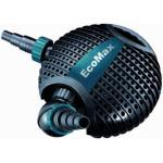 Ecomax o-serie vijverpomp