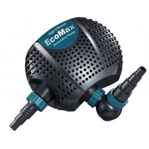 Ecomax o-serie plus vijverpomp