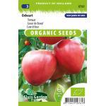 Tomaat biologische zaden - Oxheart