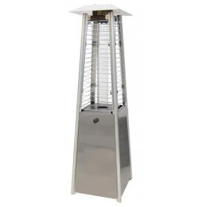 Mini Table Gas Heater rvs