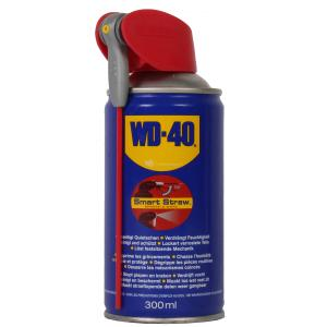 WD40 Multispray 300 ml