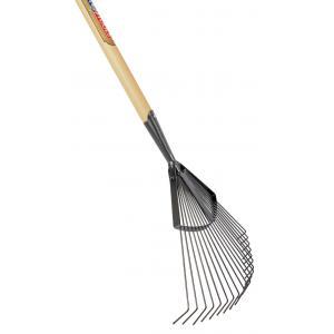 Grashark professioneel 20 tanden 42 cm