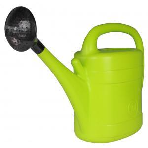 Kunststof gieter 10.5 liter