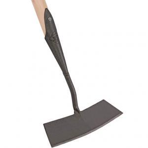 Dagaanbieding - Schoffel 20 cm professioneel met steel 170 cm dagelijkse aanbiedingen