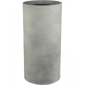 Ter Steege Charm bloempot Cylinder 37 x 90 cm mint
