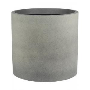 Ter Steege Charm bloempot Cylinder 43 x 40 cm mint