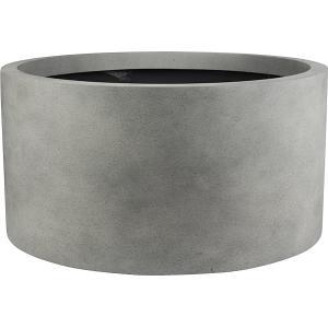Ter Steege Charm bloempot Cylinder 70 x 36 cm mint