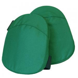 Town & Country TCG Basic kniebeschermers groen
