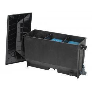 Ubbink BioClear 20000 driekamerfilter