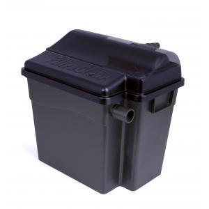 Ubbink FiltraClear 4500 BasicSet doorstroomfilter