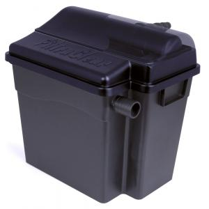 Ubbink FiltraClear 8000 BasicSet doorstroomfilter