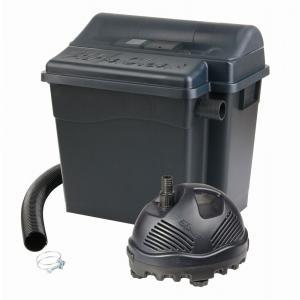 Ubbink FiltraClear 8000 PlusSet vijverfilter