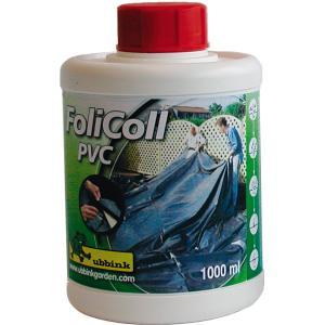 FoliColl PVC vijverfolielijm - 1000 ml