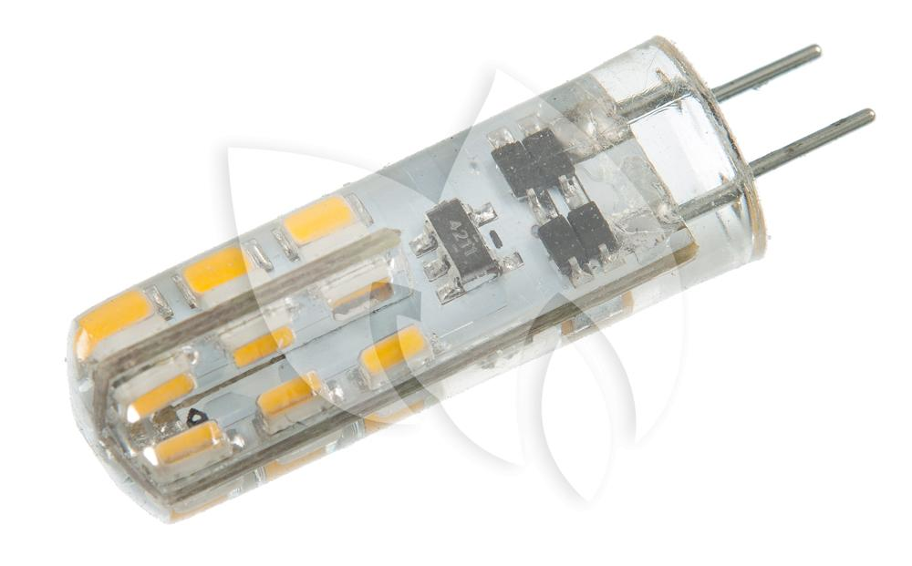 Ubbink Minibright 3 Led Vijververlichting Reservelampen Tuinexpress Nl